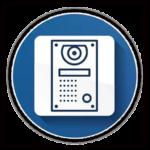 Video İntercom - Görüntülü Telefon