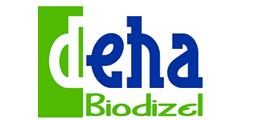 Deha Biodizel