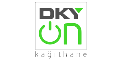 Dky On