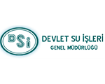 Dsi Devlet Su işleri Logo