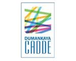 Dumankaya Cadde Logo