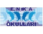 Enka Okulları Logo