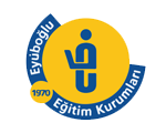 Eyüboğlu Eğitim Kurumları Logo