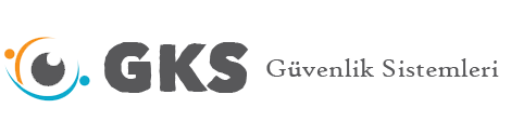 Gks Güvenlik Logo