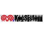 Koç Sistem Logo