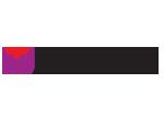 Maltepe Üniversitesi Logo