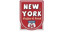 Newyork Cafe Pendik