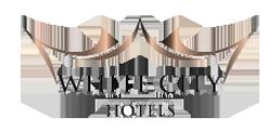White City Hotels