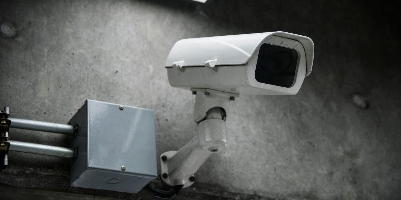 güvenlik-kamerası-firması-ozelguvenlik-gen-tr