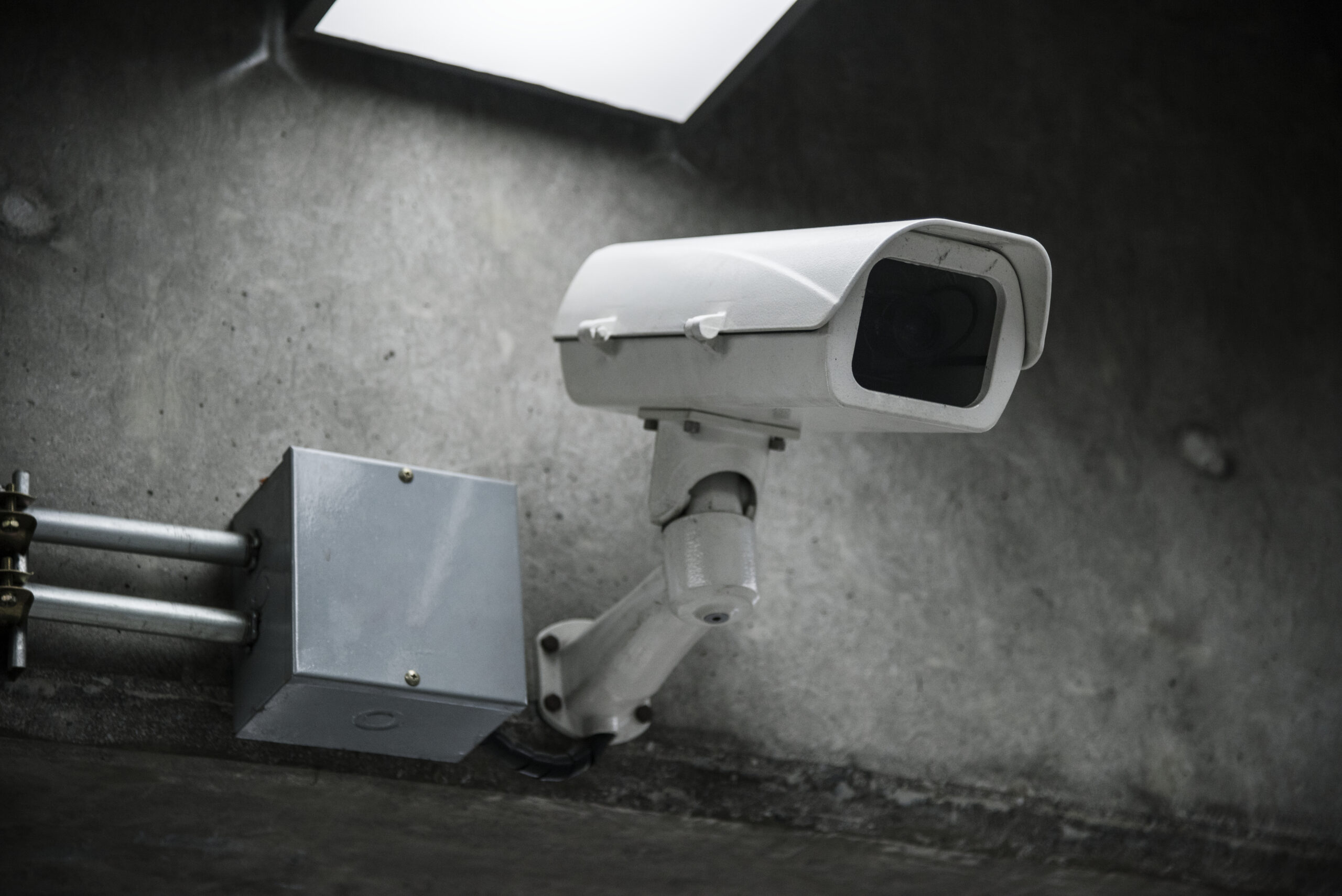 guvenlik-kamerasi-hizmeti-1607