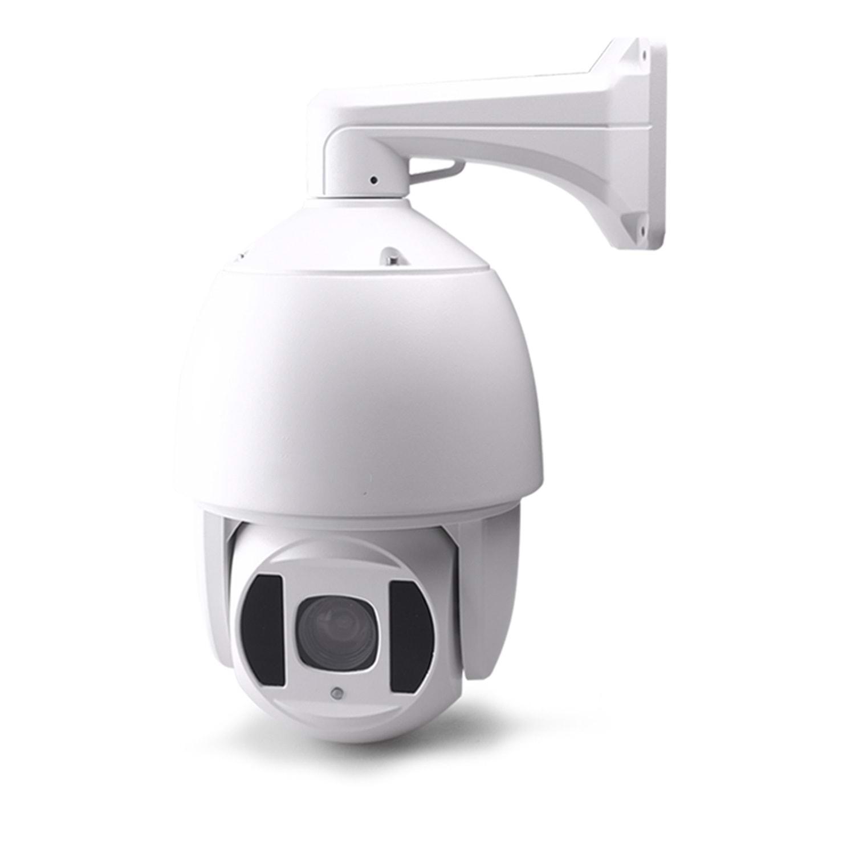 lazer-kameralar-ozelguvenlik-gen-tr