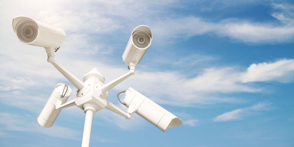 mobese-kamera-ozel-guvenlik-gen-tr