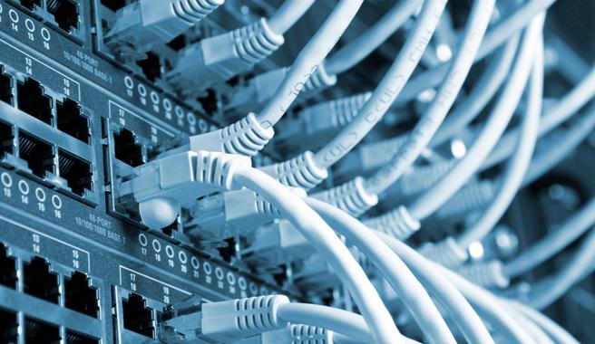 network-altyapı-kurulumu-ozelguvenlik-gen-tr-2907