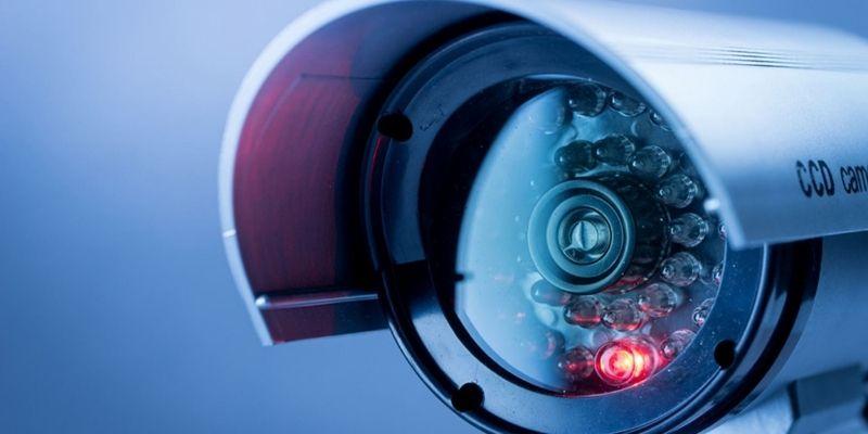 ozelguvenlik-gen-tr-güvenlik-kamerası