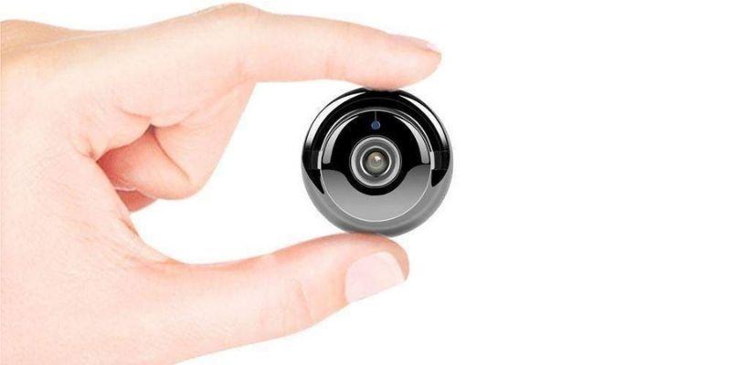 ozelguvenlik-gen-tr-kablosuz-kamera-sistemi