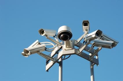 ptz-mobese-kamera-ozel-guvenlik-gen-tr