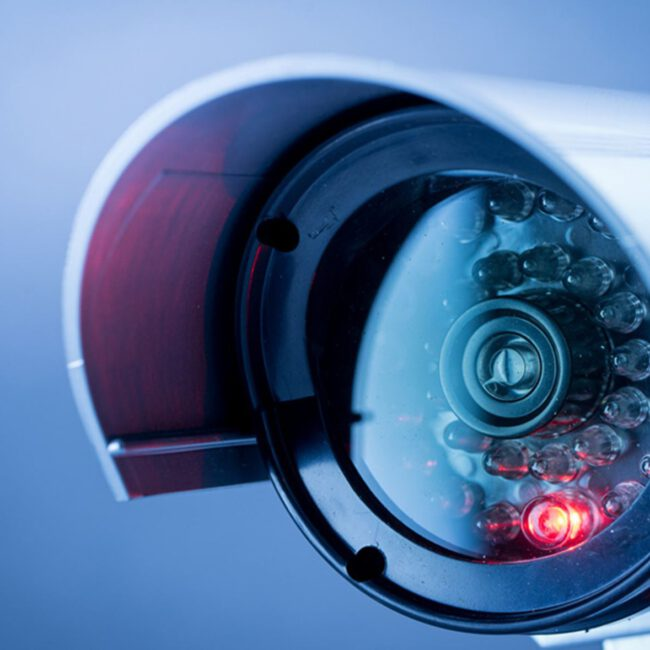 switch-montajı-kamera-sistemi-ozel-guvenlik-gen-tr