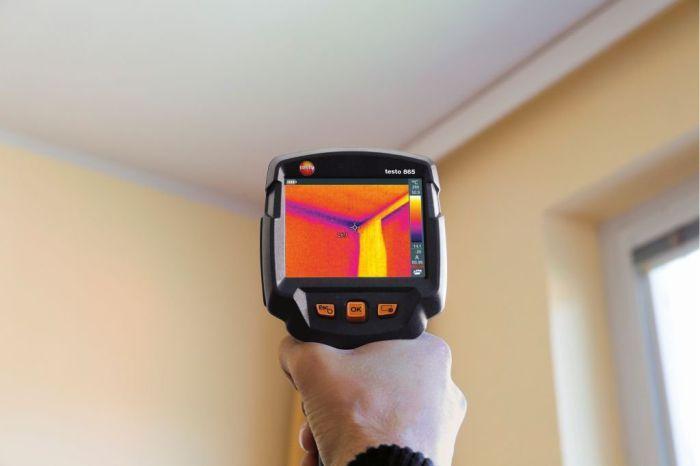 termal-kamera-ozel-guvenlik-sistemleri