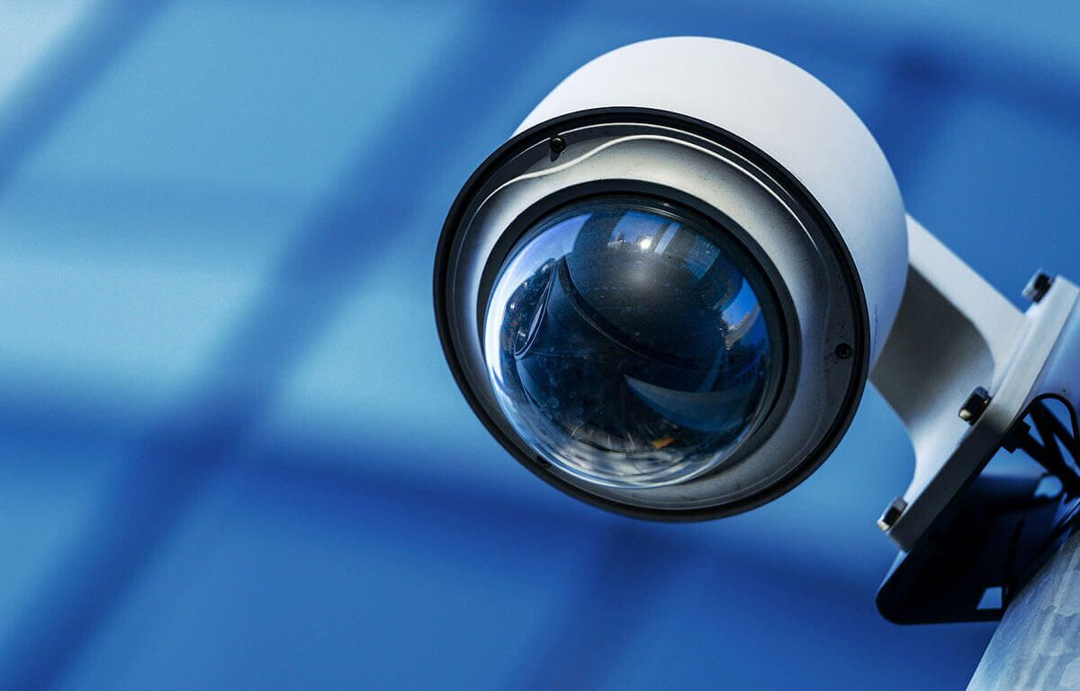 ev-ici-kamera-sistemi-güvenlik-sistemleri