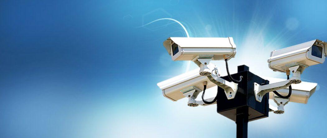 bağdat-caddesi-kamera-sistemleri