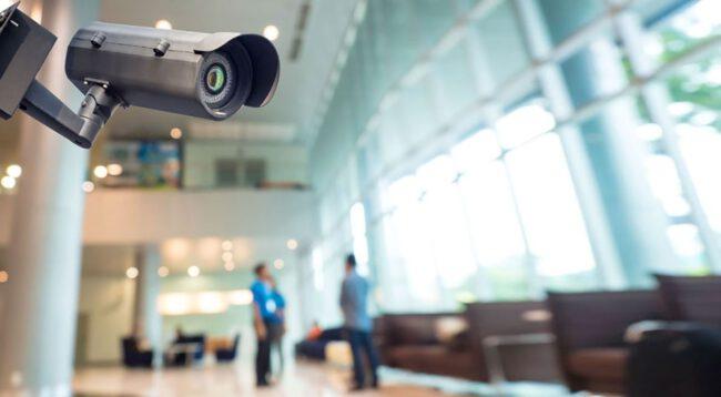caddebostan-kamera-sistemleri