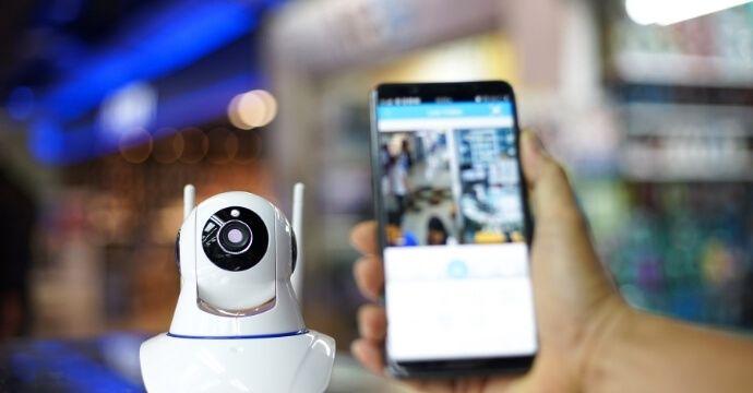 ev-içi-kamera-sistemi